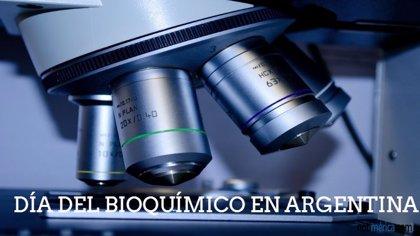15 de junio: Día del Bioquímico en Argentina, ¿a quién hace honor esta fecha?