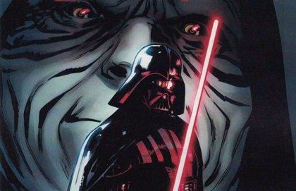 Star Wars: Fallen Order muestra el mayor Templo Sith jamás visto