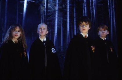 Dos protagonistas de Harry Potter quieren volver a la saga
