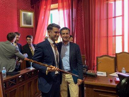 El PP gobernará en diecisiete ayuntamientos de Baleares