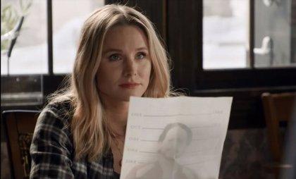 Veronica Mars regresa a casa en el primer e intenso tráiler del revival de Hulu