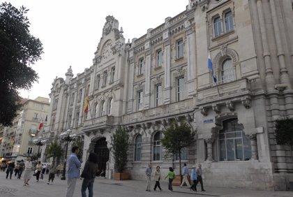 El PRC consigue 44 alcaldías, el PP 30, el PSOE 21 y CS una