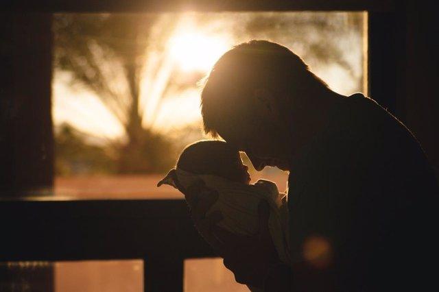 ¿Por Qué El Día Del Padre Se Celebra En México El Tercer Domingo De Junio?