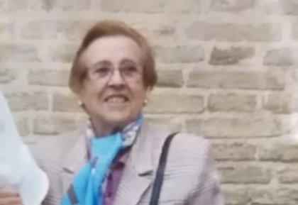 La Guardia Civil solicita colaboración ciudadana para localizar a la mujer desaparecida en Munébrega