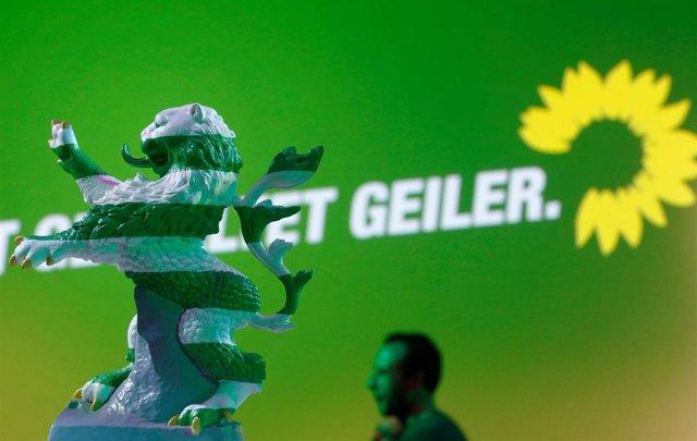 Alemania.- Los Verdes de Alemania proponen la creación de un fondo público para combatir el cambio climático