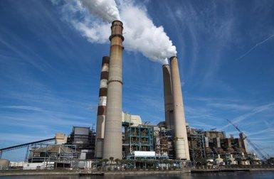 Els Verds d'Alemanya proposen la creació d'un fons públic per combatre el canvi climàtic (PIXABAY - Archivo)