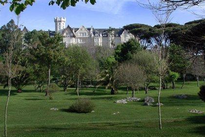Santander, uno de los destino de moda en España, según Airbnb