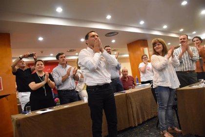 Álvaro Martínez Chana será el nuevo presidente de la Diputación de Cuenca