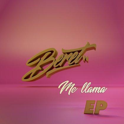 Beret estrena el remix de su potente single 'Me llama', mezclado por DJ Nano