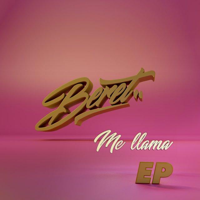 Beret estrena 'Me llamo', la colaboración con DJ Nano