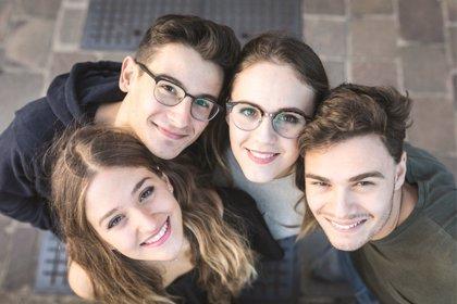 Relacionan la actividad cerebral de los adolescentes con su capacidad para socializar