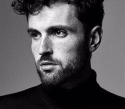 Duncan Laurence actuarà a Barcelona al novembre (DOCTOR MUSIC)