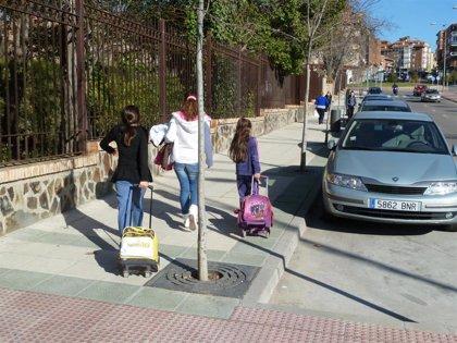 """""""Acoso escolar: padres, profesores y alumnos, ¿cómo podemos evitarlo?"""". Por Esmeralda Velasco, Colegio Europeo de Madrid"""