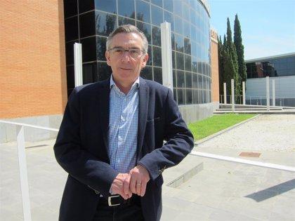 Beamonte anuncia que el PP presentará una moción de censura en el Ayuntamiento de Huesca
