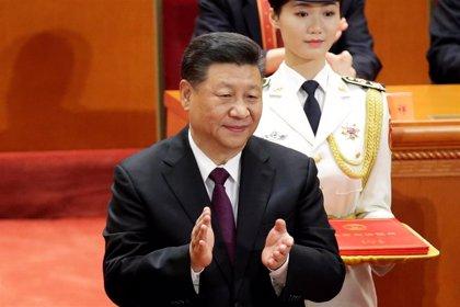 El presidente de China realizará desde el jueves una visita de dos días a Corea del Norte