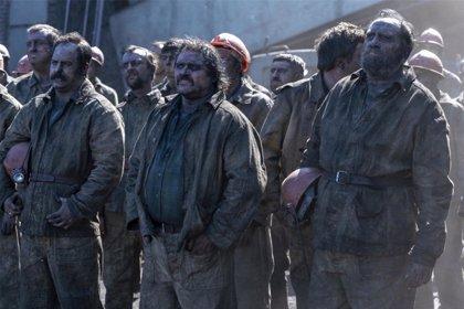 Uno de los protagonistas de Chernobyl afirma que su tío falleció por el desastre nuclear