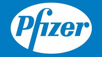 Economía.- Pfizer compra Array Biopharma por 9.500 millones