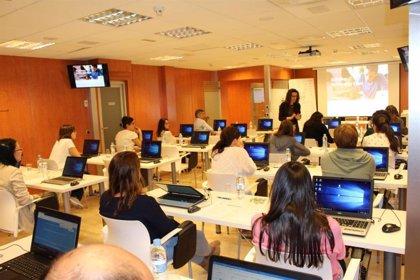 España acoge, por primera vez, una convocatoria nacional del Examen Europeo de Hematología