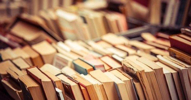 Cincuenta alumnos se disputarán en Mérida el Concurso de Lectura en Publico con textos de Shakespeare o Melville