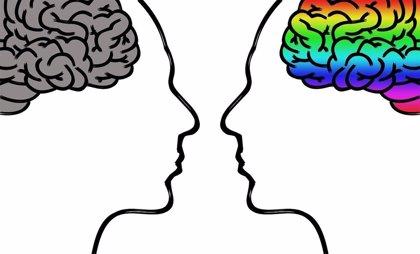 7 claves fundamentales para ayudar a una persona con Ansiedad