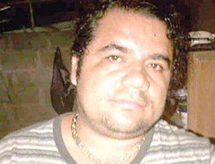 Muere 'Chucho Mercancía', uno de los 'capos' de la droga en Colombia, en un operativo policial