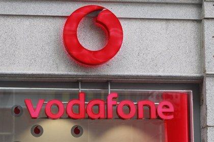 Economía/Empresas.- UGT gana las elecciones sindicales de Vodafone