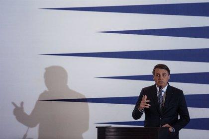 Brasil promulga la ley que permite a las aerolíneas extranjeras operar vuelos domésticos en el país