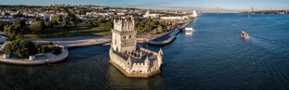 Gestilar inicia la comercialización de su primer proyecto en Portugal, una promoción de 170 viviendas en Oeiras (Lisboa)