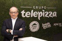 Telepizza aprova la seva exclusió de Borsa i el repartiment d'un dividend extraordinari de 131 milions (TELEPIZZA - Archivo)