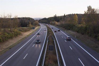El TUE tumba por discriminatorio el 'peaje para extranjeros' en las autopistas de Alemania