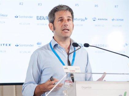 Cabify duplicó sus ingresos en España en 2018 y espera salir de pérdidas este año o el próximo