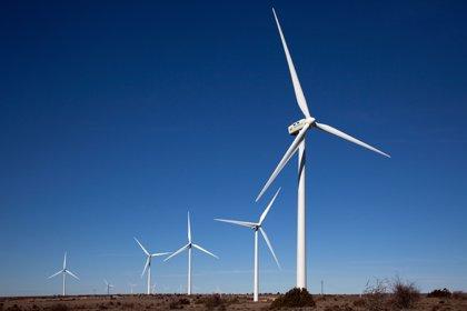 Iberdrola invertirá 100 millones en renovables y almacenamiento para crecer en el mercado irlandés