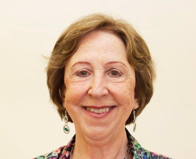 Cultura.- Fallece la maestra y escritora Carme Miquel, que dedicó su carrera a la educación y promoción del valenciano