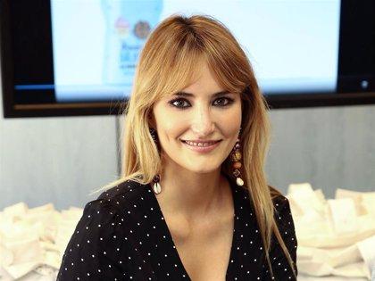 Alba Carrillo se burla de Feliciano López