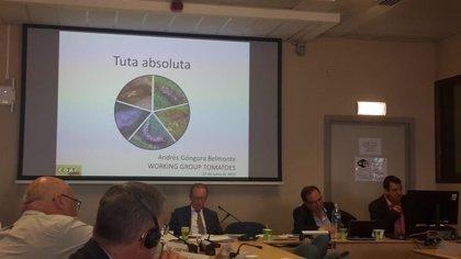 """COAG alerta sobre el aumento de las """"importaciones de plagas"""" de terceros países"""