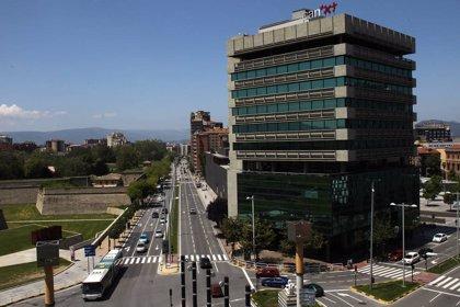 La avenida de Catalina de Foix de Pamplona retomará su anterior denominación de avenida del Ejército