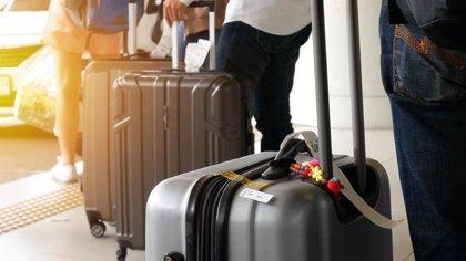 La UE aprueba un documento de viaje único para casos de emergencia de europeos en el exterior