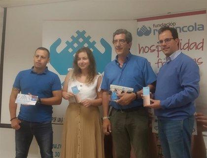 Red Incola pide al futuro Gobierno que garantice el acceso de los migrantes a la educación y la vivienda