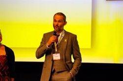 Un regidor d'Avià rebutja un premi europeu per la