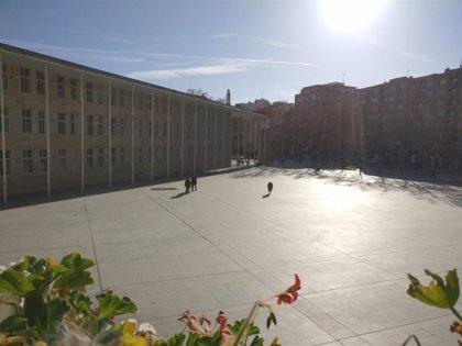 El CSIF informa que el Ayuntamiento de Logroño deberá convocar un nuevo concurso de provisión de puestos de trabajo
