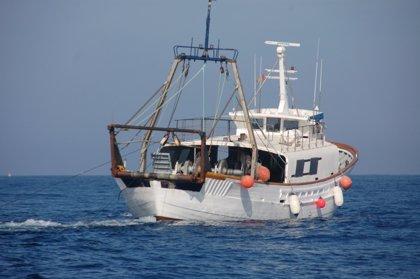 Planas espera que la flota pueda regresar en julio a faenar en aguas de Marruecos
