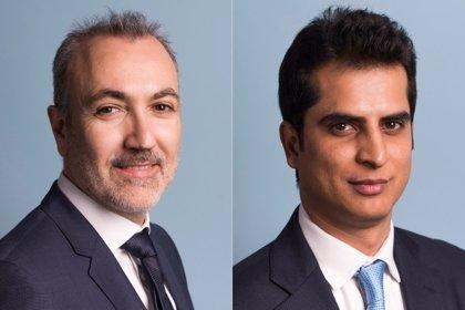 Mirabaud AM lanza un fondo de deuda de mercados emergentes con vencimiento fijo