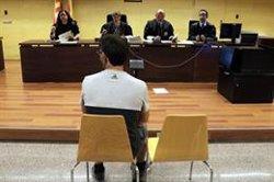L'Audiència de Girona jutja un acusat que afronta 15 anys de presó per abusar d'una menor amb discapacitat intel·lectual (ACN)
