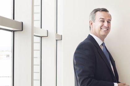 ING aspira a convertirse en el primer banco en nueva producción hipotecaria en España este año