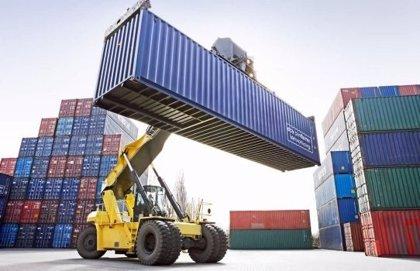 Aumenta a 571 millones el déficit comercial en Bolivia durante el primer cuatrimestre de 2019