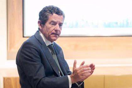 """Anfac pide al Gobierno una política integral para el vehículo eléctrico y objetivos medios """"realistas"""""""