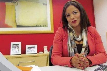 Encuentran muerta en su domicilio a Blanca Lucía Castillo, directora del canal mexicano TV Azteca Zacateca