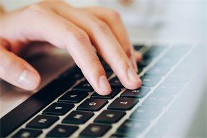 El 51% de la población mundial ya cuenta con acceso a Internet