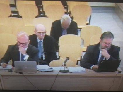 Peritos judiciales creen imposible que se desconocieran los deterioros de Banco de Valencia