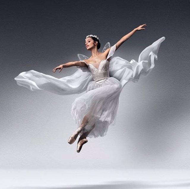El Ballet Nacional de Uruguay, la revolución cultural del país iberoamericano